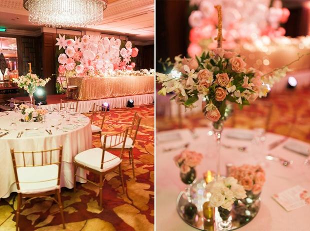 cuckoo-cloud-concepts-geoff-rica-blush-romantic-wedding-cebu-event-stylist-48