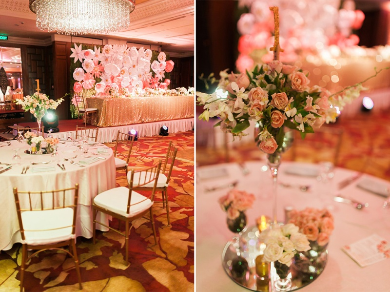 cuckoo-cloud-concepts-geoff-rica-blush-romantic-wedding-cebu-event-stylist-48