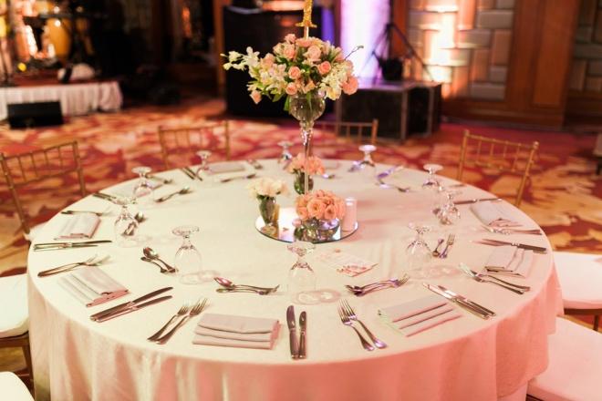 cuckoo-cloud-concepts-geoff-rica-blush-romantic-wedding-cebu-event-stylist-49