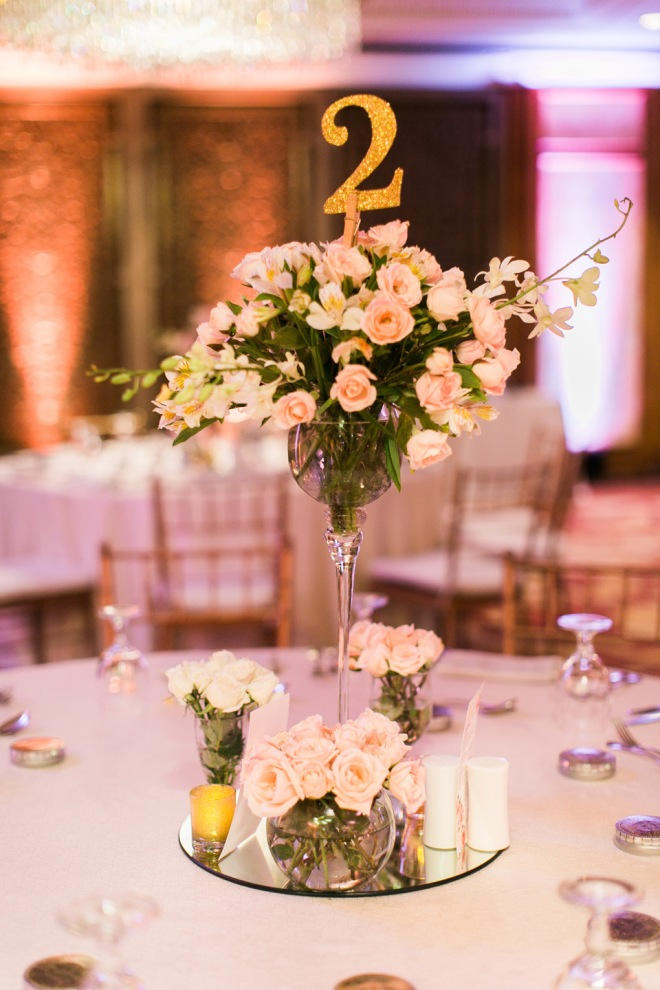 cuckoo-cloud-concepts-geoff-rica-blush-romantic-wedding-cebu-event-stylist-50
