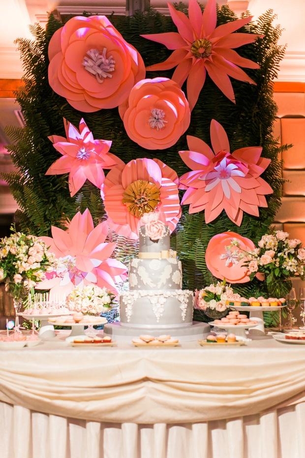 cuckoo-cloud-concepts-geoff-rica-blush-romantic-wedding-cebu-event-stylist-51
