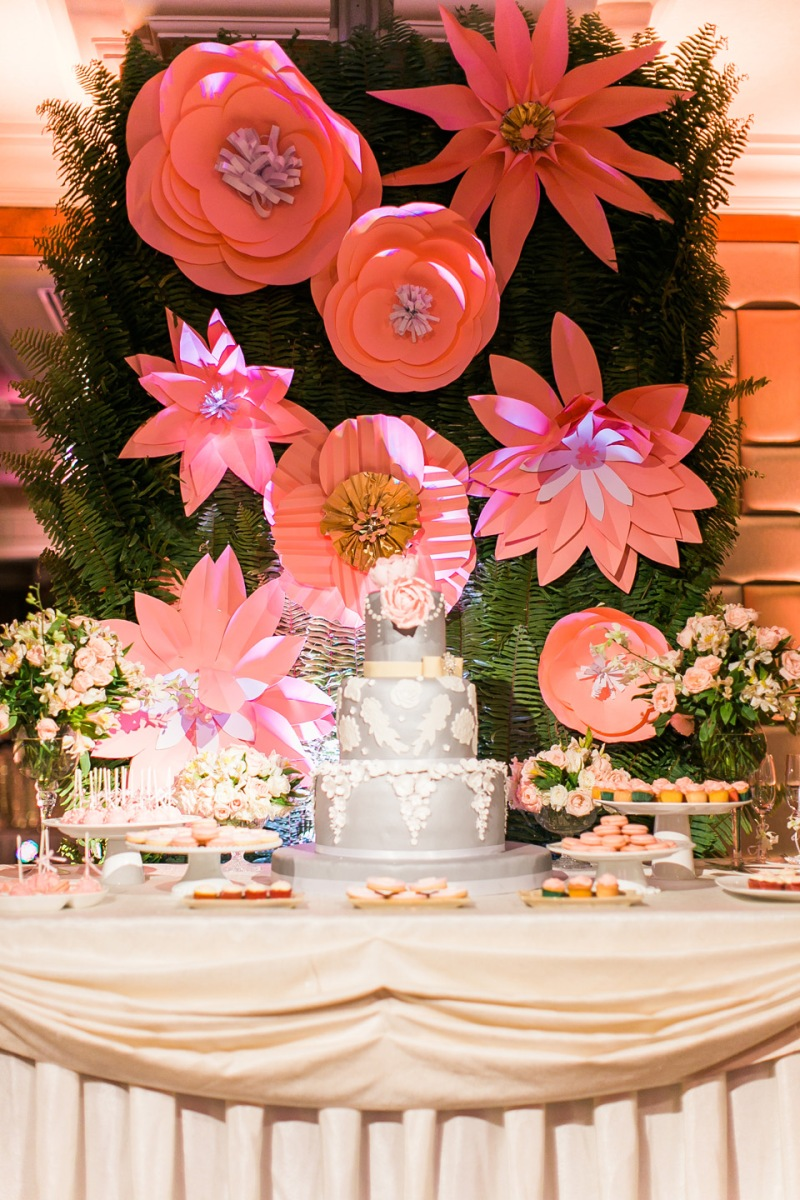 cuckoo-cloud-concepts-geoff-rica-blush-romantic-wedding-cebu-event-stylist-51