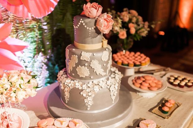 cuckoo-cloud-concepts-geoff-rica-blush-romantic-wedding-cebu-event-stylist-52-1