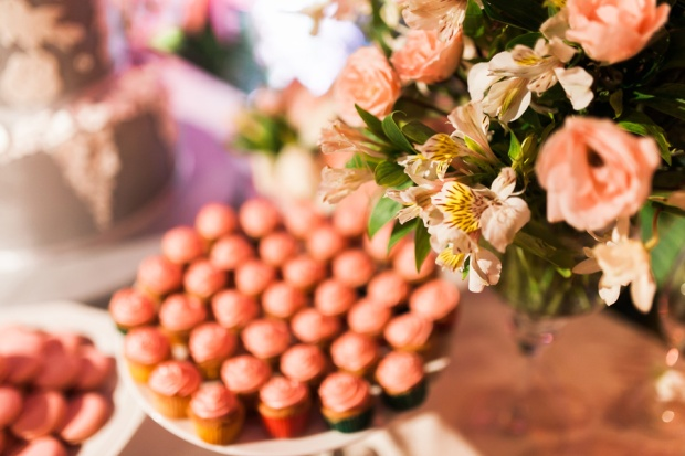 cuckoo-cloud-concepts-geoff-rica-blush-romantic-wedding-cebu-event-stylist-52