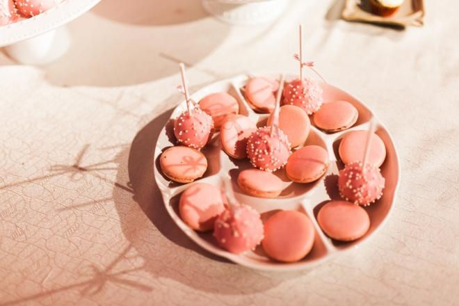 cuckoo-cloud-concepts-geoff-rica-blush-romantic-wedding-cebu-event-stylist-53