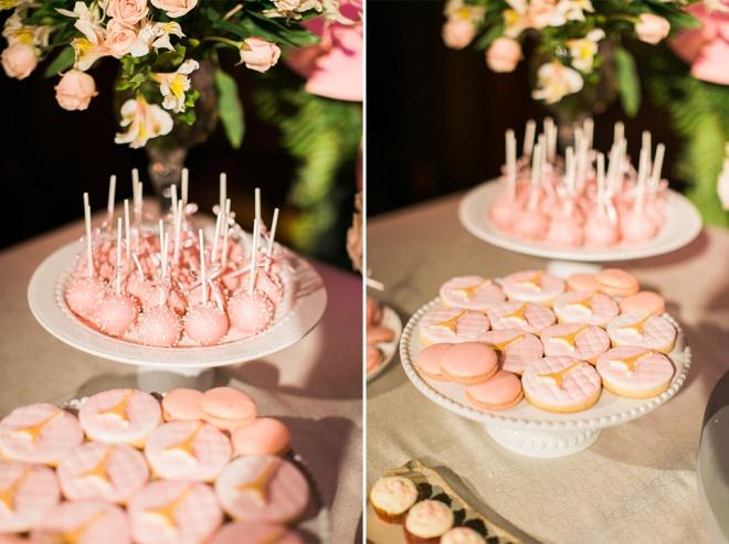 cuckoo-cloud-concepts-geoff-rica-blush-romantic-wedding-cebu-event-stylist-54