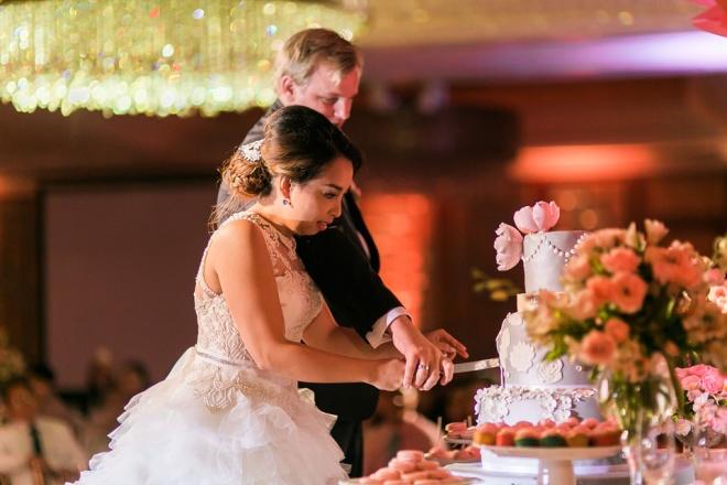 cuckoo-cloud-concepts-geoff-rica-blush-romantic-wedding-cebu-event-stylist-55