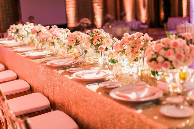 cuckoo-cloud-concepts-geoff-rica-blush-romantic-wedding-cebu-event-stylist-57