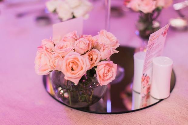 cuckoo-cloud-concepts-geoff-rica-blush-romantic-wedding-cebu-event-stylist-58