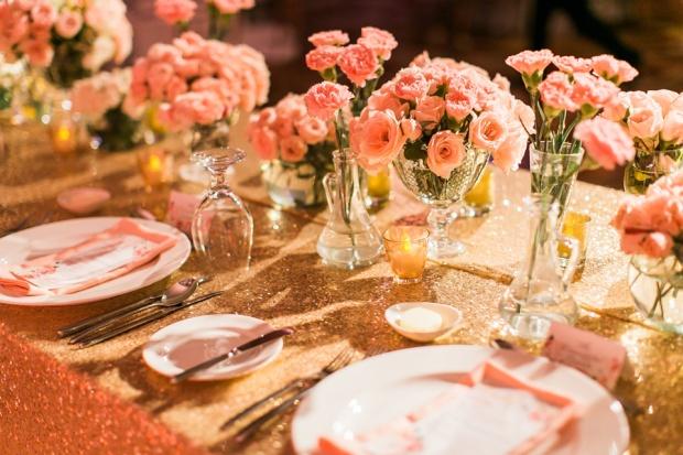 cuckoo-cloud-concepts-geoff-rica-blush-romantic-wedding-cebu-event-stylist-59