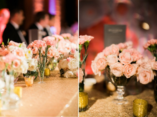 cuckoo-cloud-concepts-geoff-rica-blush-romantic-wedding-cebu-event-stylist-60