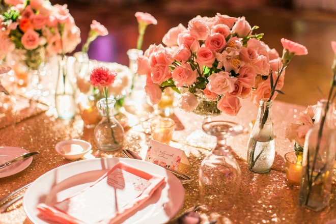 cuckoo-cloud-concepts-geoff-rica-blush-romantic-wedding-cebu-event-stylist-61