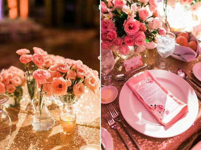 cuckoo-cloud-concepts-geoff-rica-blush-romantic-wedding-cebu-event-stylist-62