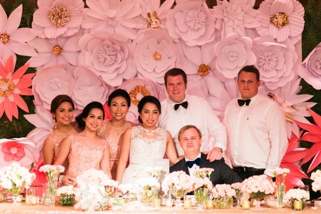 cuckoo-cloud-concepts-geoff-rica-blush-romantic-wedding-cebu-event-stylist-63