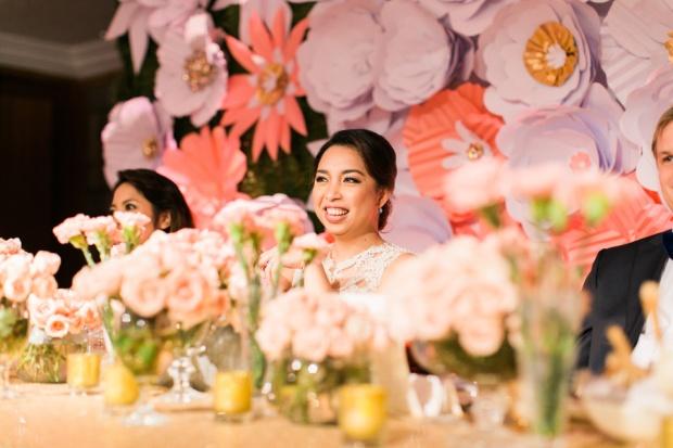 cuckoo-cloud-concepts-geoff-rica-blush-romantic-wedding-cebu-event-stylist-64