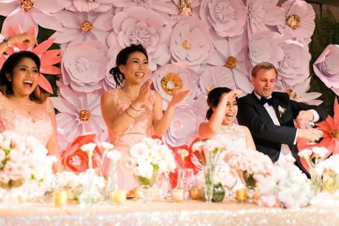 cuckoo-cloud-concepts-geoff-rica-blush-romantic-wedding-cebu-event-stylist-65