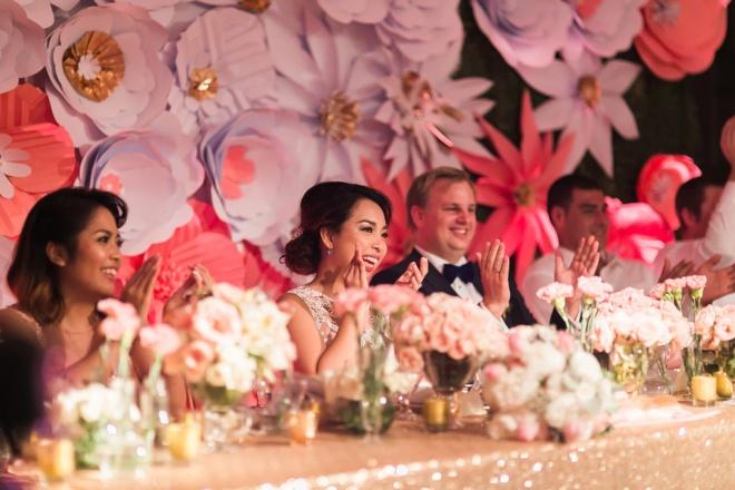 cuckoo-cloud-concepts-geoff-rica-blush-romantic-wedding-cebu-event-stylist-66