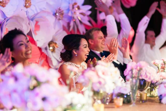 cuckoo-cloud-concepts-geoff-rica-blush-romantic-wedding-cebu-event-stylist-67