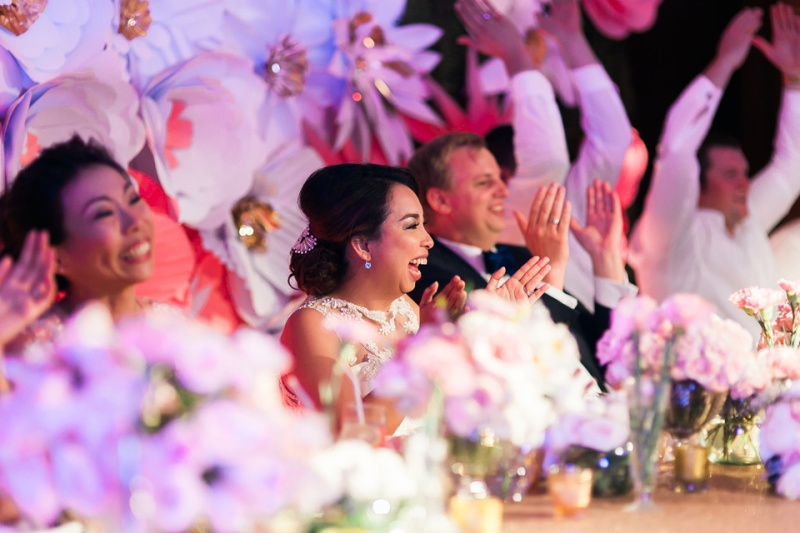 cuckoo-cloud-concepts-geoff-rica-blush-romantic-wedding-cebu-event-stylist-67