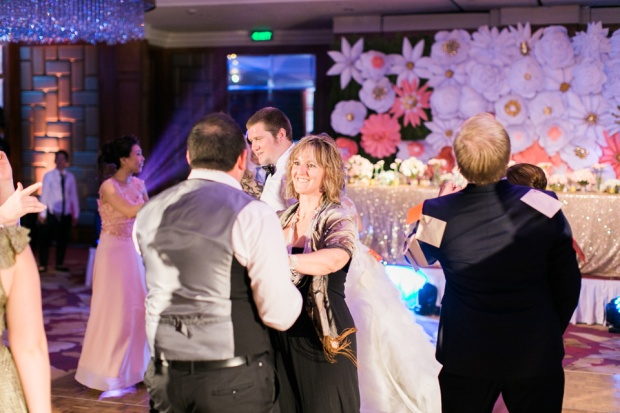 cuckoo-cloud-concepts-geoff-rica-blush-romantic-wedding-cebu-event-stylist-68