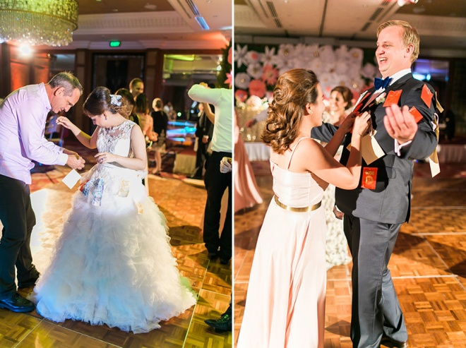 cuckoo-cloud-concepts-geoff-rica-blush-romantic-wedding-cebu-event-stylist-69