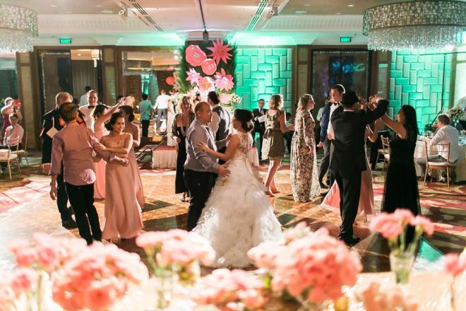 cuckoo-cloud-concepts-geoff-rica-blush-romantic-wedding-cebu-event-stylist-70