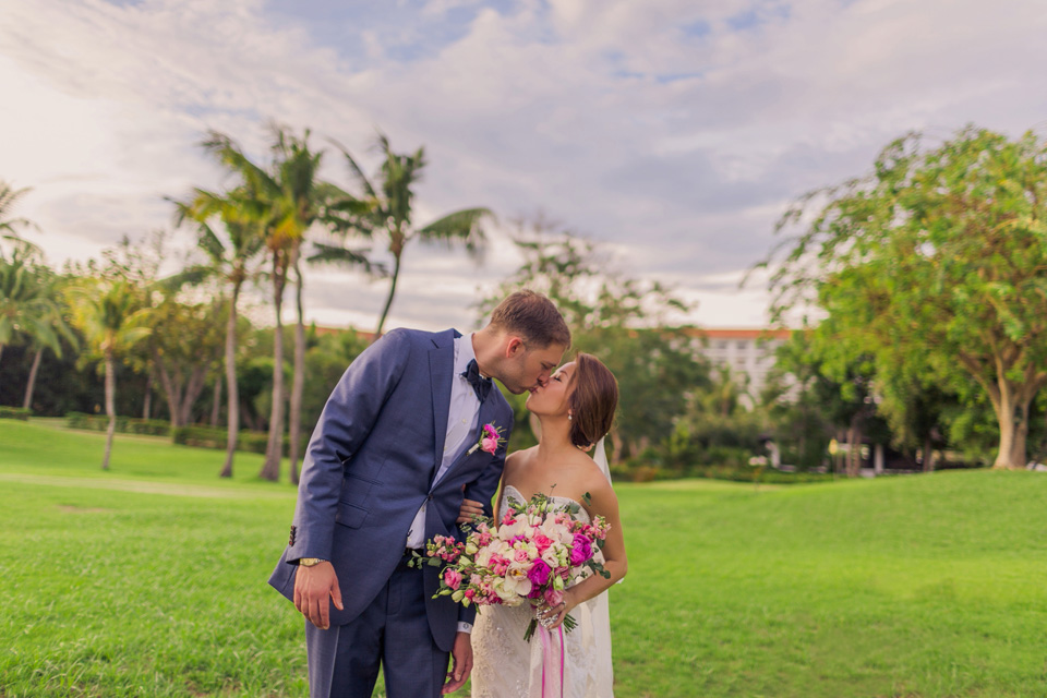 Cuckoo Cloud Concepts Greg & Joy Gray Rustic Elegance Wedding Cebu Event Stylist 31cuckoocloudconcepts