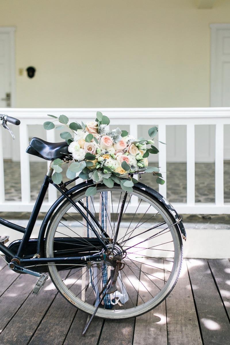 Cuckoo Cloud Concepts Simon & Yukie Navy & Blush beach Wedding Cebu Event Stylist 01