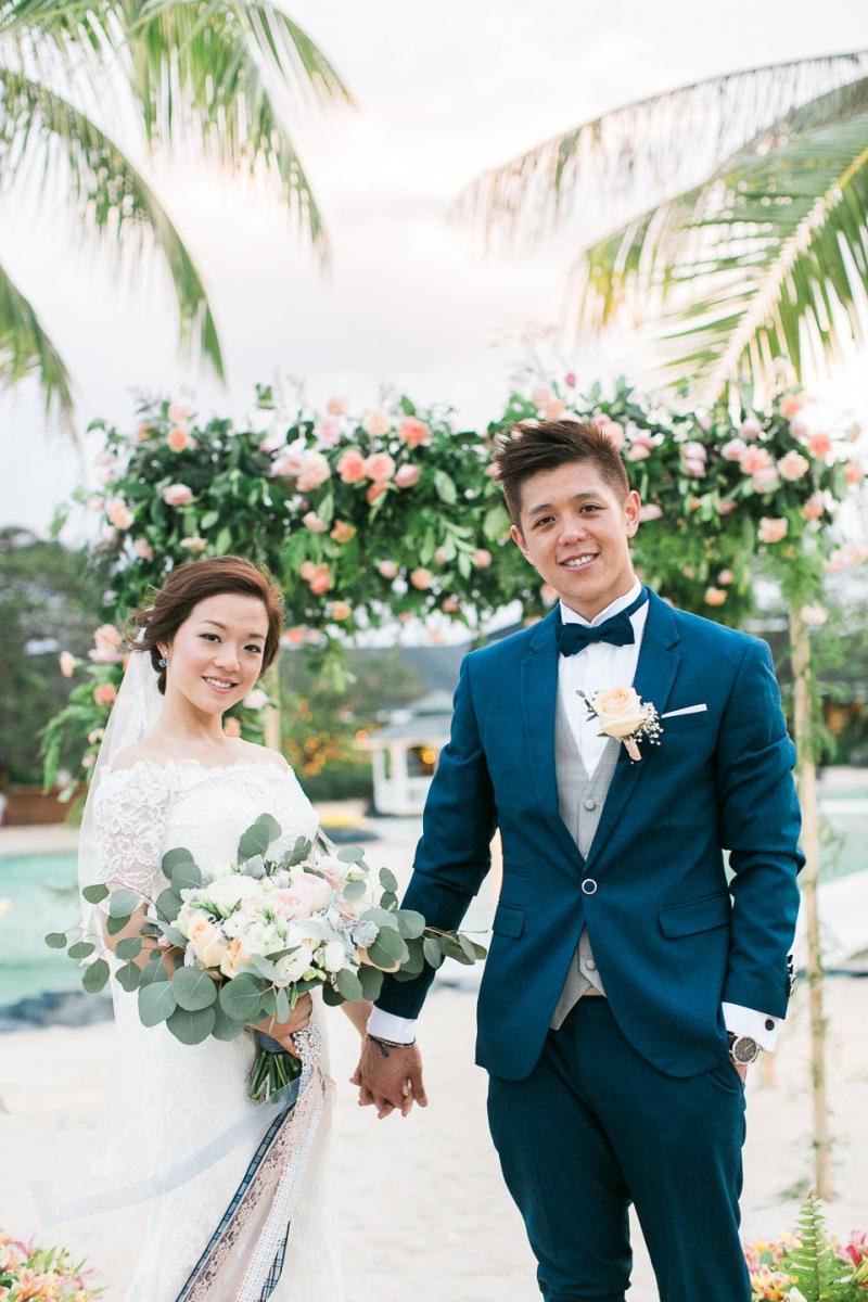 cuckoo-cloud-concepts-simon-yukie-navy-blush-beach-wedding-cebu-event-stylist-17.jpg