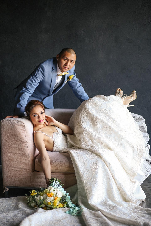 Cuckoo Cloud Concepts Jay & Aimee Modern Grey and Yellow wedding Cebu Event Stylist 46cuckoocloudconcepts