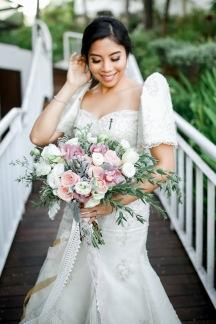 Cuckoo Cloud Concepts Joseph & Patricia ky Filipiana Beach Wedding Cebu Event Stylist_41