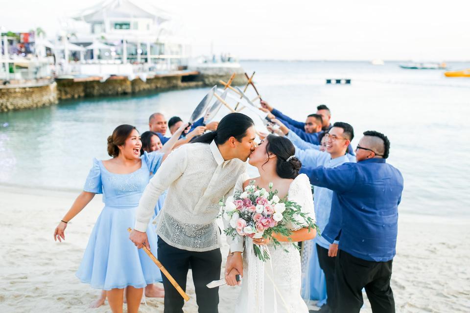 Cuckoo Cloud Concepts Joseph & Patricia ky Filipiana Beach Wedding Cebu Event Stylist_50cuckoocloudconcepts
