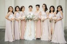 Cuckoo Cloud Concepts Marc & Steffi Rustic Peach Wedding Cebu Event Stylist_14