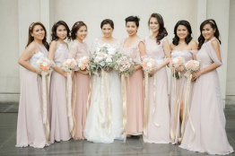 Cuckoo Cloud Concepts Marc & Steffi Rustic Peach Wedding Cebu Event Stylist_14