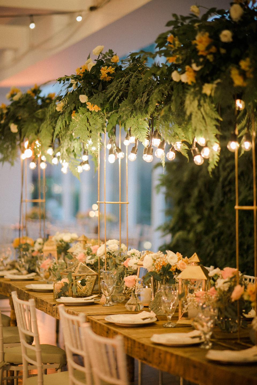 Cuckoo Cloud Concepts Marc & Steffi Rustic Peach Wedding Cebu Event Stylist_35cuckoocloudconcepts
