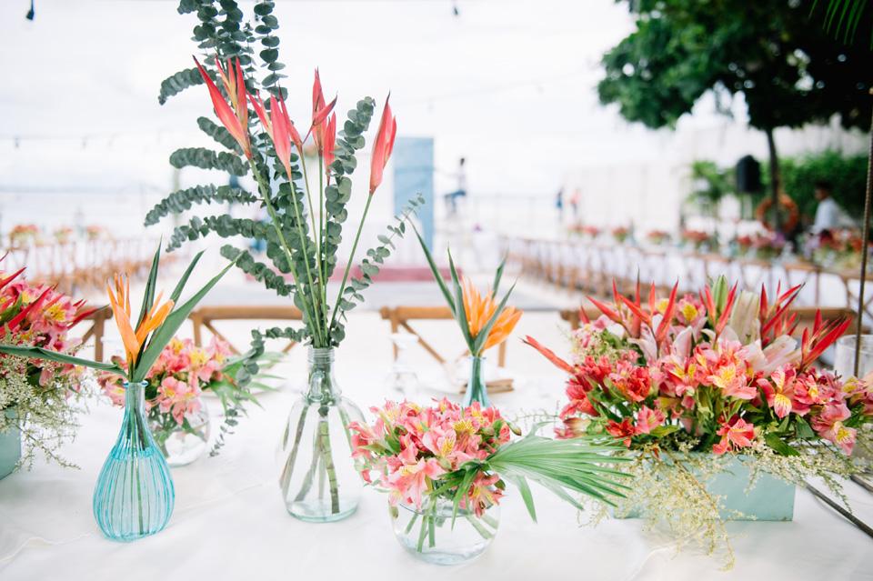 Cuckoo Cloud Concepts Vincent & Mabel tropical brights Wedding Cebu Event Stylist_49cuckoocloudconcepts