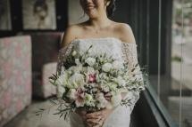 Cuckoo Cloud Concepts Dustin & Chloe Modern Tropical Wedding Cebu Event Stylist_32