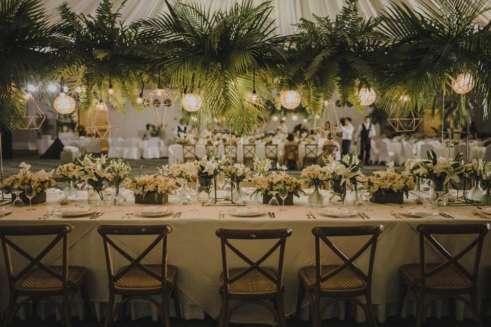 Cuckoo Cloud Concepts Dustin & Chloe Modern Tropical Wedding Cebu Event Stylist_56cuckoocloudconcepts