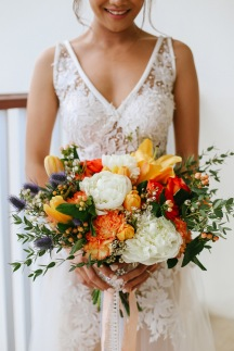 Cuckoo Cloud Concepts Mark & Cathy Tropical Citrus Wedding Cebu Wedding Event Stylist_28.1