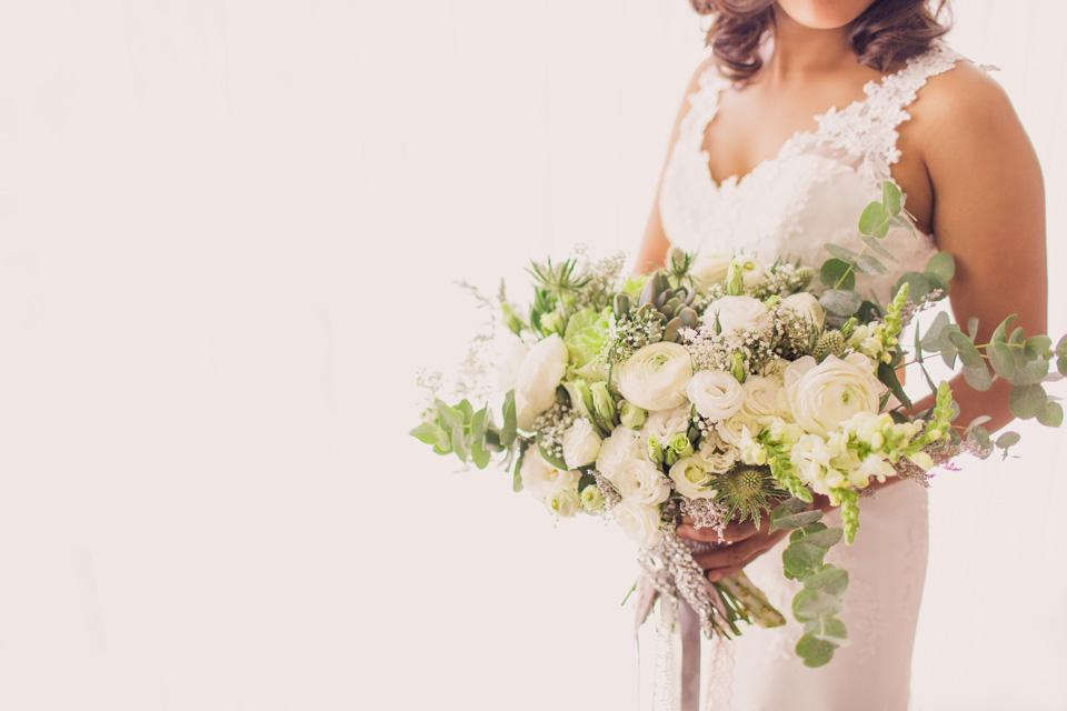 Cuckoo Cloud Concepts Bastian & Melissa Rustic Greenery Wedding Cebu Wedding Event Stylist_18cuckoocloudconcepts