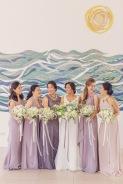 Cuckoo Cloud Concepts Bastian & Melissa Rustic Greenery Wedding Cebu Wedding Event Stylist_27