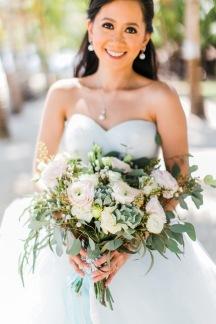 Cuckoo Cloud Concepts Rex & Yanpi Rustic Seaside Wedding Cebu Wedding Event Stylist_36
