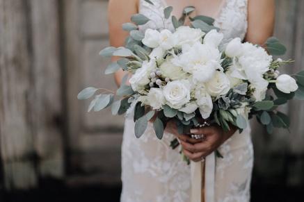 Cuckoo Cloud Concepts Stewart & Katrina Greenery Elegance Wedding Cebu Wedding Event Stylist_55