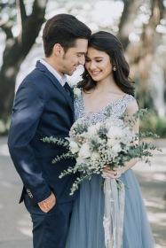 cuckoo cloud concepts radisson blu weddings at the blu 2018 editorial rustic elegance cebu event stylist 42