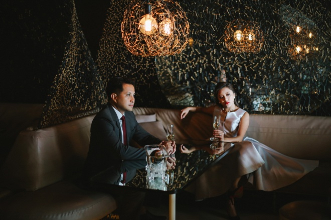 Cuckoo Cloud Concepts Glenn & Krizia Vintage Inspired Cruising Engagement Session Cebu Event Stylist 70