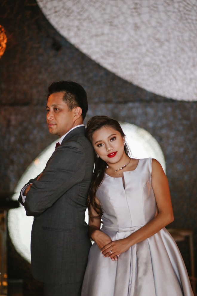 Cuckoo Cloud Concepts Glenn & Krizia Vintage Inspired Cruising Engagement Session Cebu Event Stylist 79