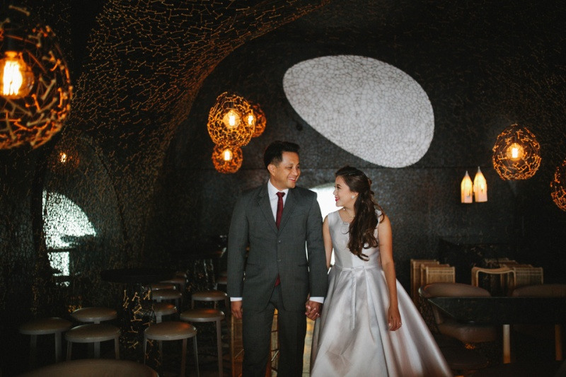 Cuckoo Cloud Concepts Glenn & Krizia Vintage Inspired Cruising Engagement Session Cebu Event Stylist 86