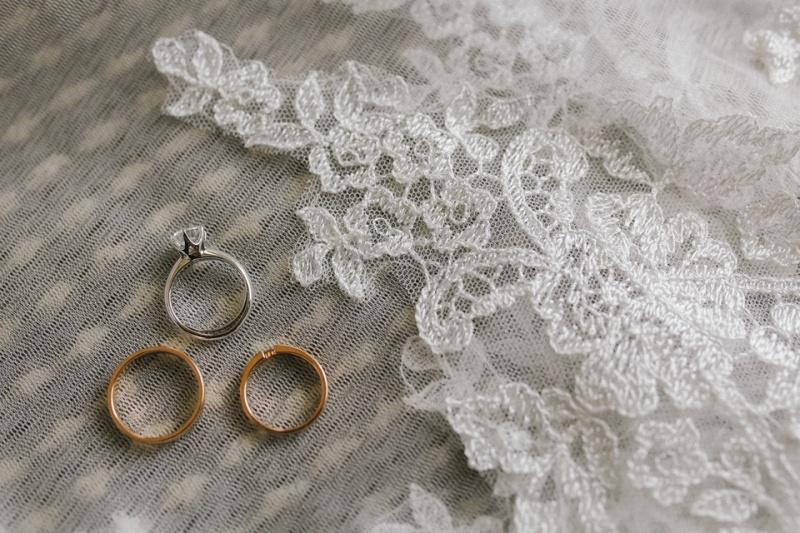 Cuckoo Cloud Concepts Hansel & Emma - Rustic Garden Wedding Cebu Event Stylist 01