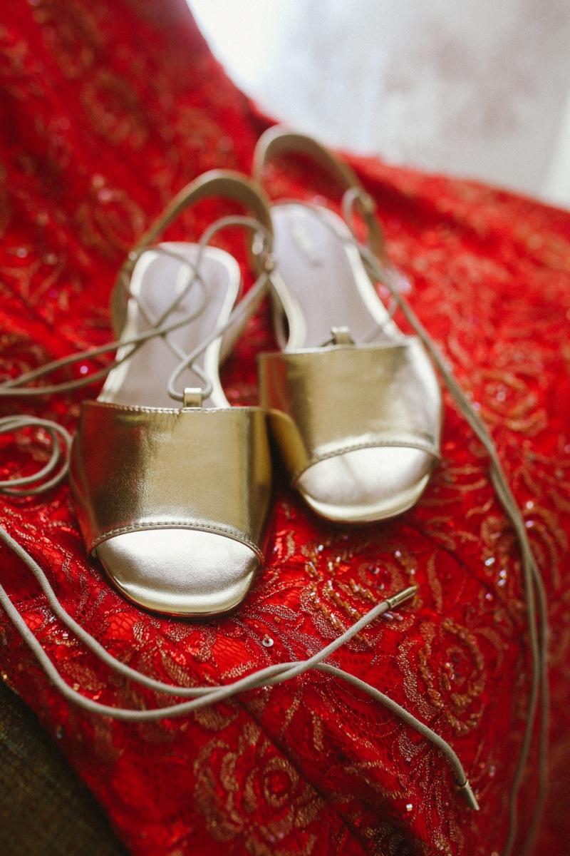 Cuckoo Cloud Concepts Hansel & Emma - Rustic Garden Wedding Cebu Event Stylist 09