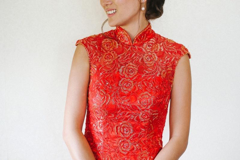 Cuckoo Cloud Concepts Hansel & Emma - Rustic Garden Wedding Cebu Event Stylist 10